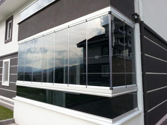 https://windowsan.com/katlanir-cam-balkon-sistemleri/